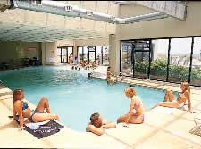 North Myrtle Beach winter condo rentals