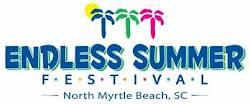 North Myrtle Beach Resorts