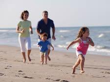 Myrtle Beach resorts