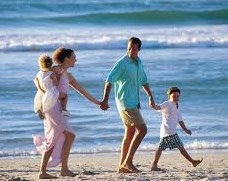 Myrtle Beach condo rental