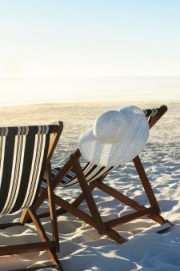condo rentals in North Myrtle Beach