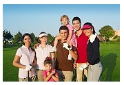 North Myrtle Beach golf packages