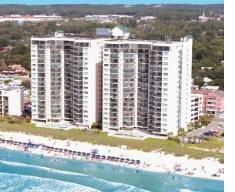 Ocean Bay Club condo rentals