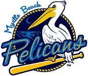 MB Pelicans