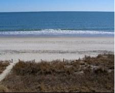 Windy Hill Dunes North Myrtle Beach
