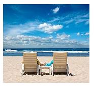 North Myrtle Beach condo rentals