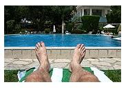 North Myrtle Beach vacation rentals