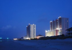 How to choose the right North Myrtle Beach condo rentals