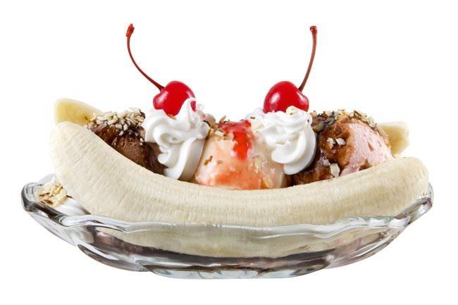 Where to Find the Best Ice Cream in North Myrtle Beach