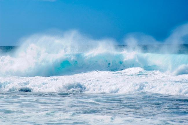 Why Choose North Myrtle Beach Over Myrtle Beach
