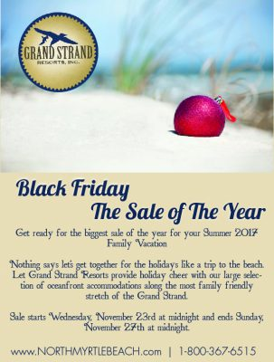 black_friday-2016-02-actual-ad