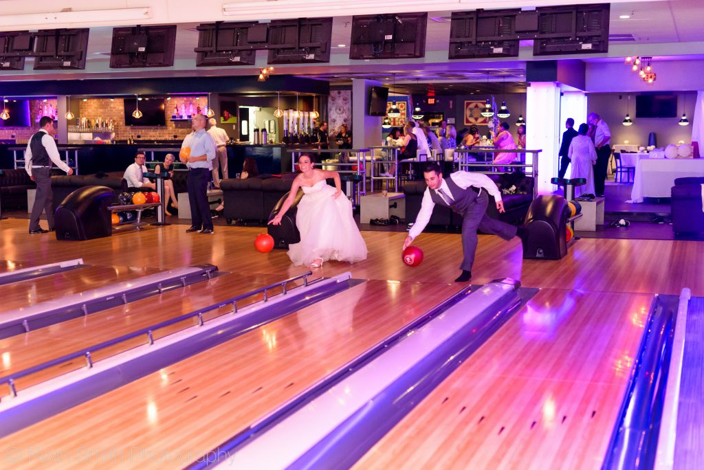 Places To Go Bowling In North Myrtle Beach Grand Strand