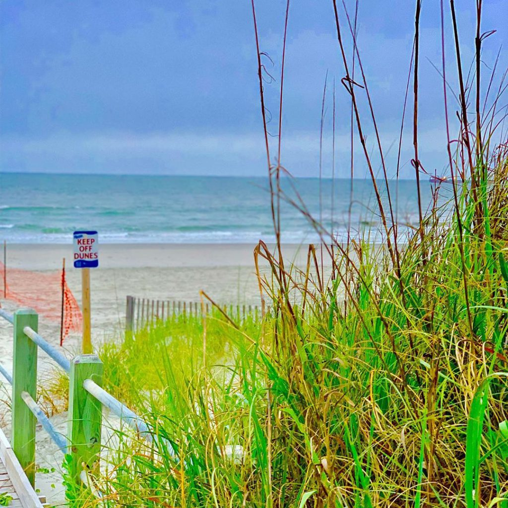 Myrtle Beach Apartments: Things To Do In North Myrtle Beach In 2019 • Grand Strand