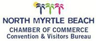 North Myrtle Beach Chamber of Commerce Convention & Visitors Bureau