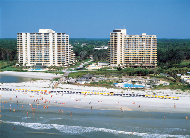 CENTURY 21 Thomas invites you to use our Myrtle Beach Real Estate Sales Search to preview information on available properties located in Myrtle Beach, North Myrtle Beach, the surrounding areas in Horry and Georgetown Counties, as well as just above the .