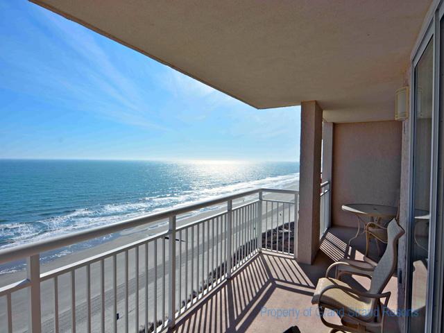 South Shore Villas Condo Rentals North Myrtle Beach