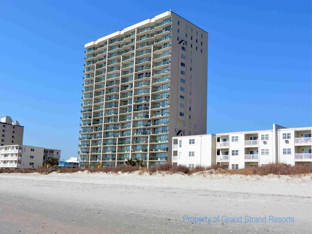 windy hill dunes condo rentals north myrtle beach oceanfront rentals